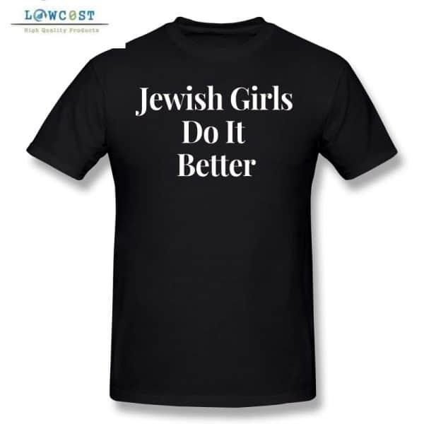 חולצות מודפסות טישירט כיתוב סלוגן, מסרים משפט בעברית סמלים בהדפסה לוקו0ט במבצע לקניה
