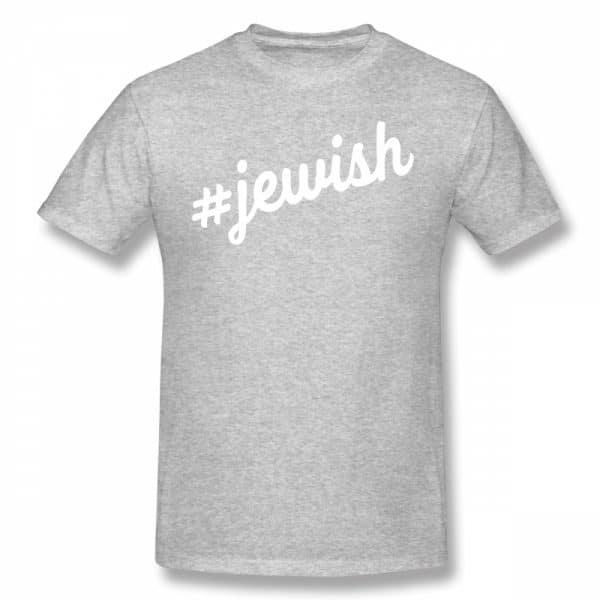 חולצה מעוצבת צבעונית משפטים מסר באנגלית סמל הדפס להזמנה לוקו0ט