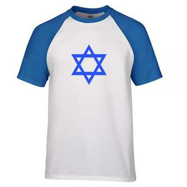 חולצה מודפסת T-SHIRT כיתובים מותאמת אישית קאסטום CUSTOM להזמנה לוקו0ט