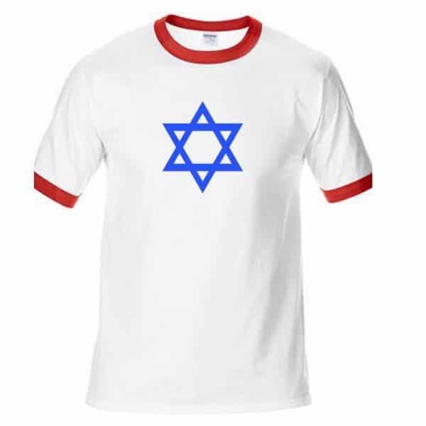 חולצה מודפסת T-SHIRT כיתובים מותאמת אישית קאסטום CUSTOM לרכישה אונליין לוקו0ט