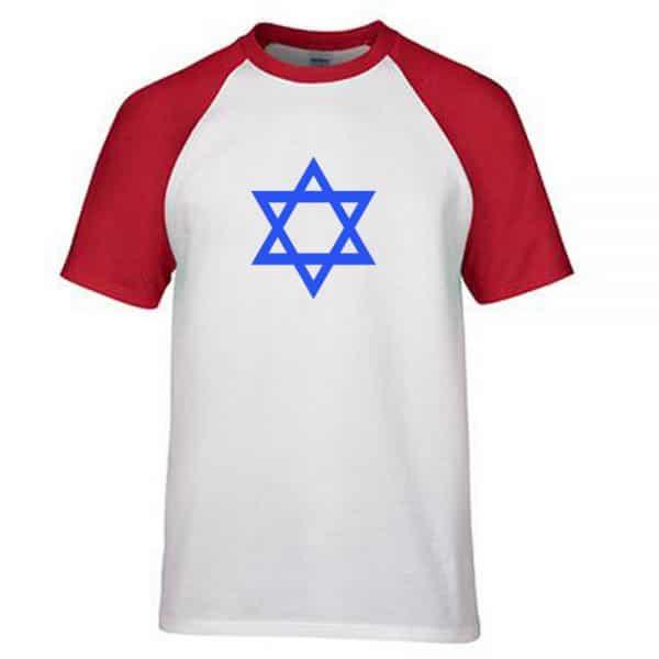 חולצה מודפסת T-SHIRT כיתובים מותאמת אישית קאסטום CUSTOM לוקו0ט במבצע לקניה