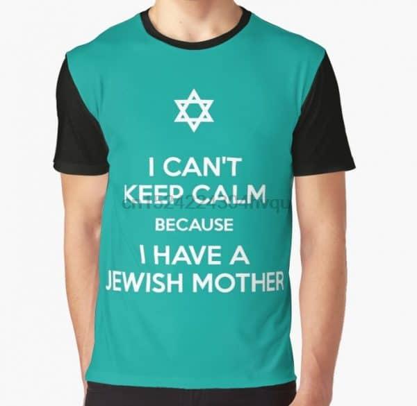 חולצות מודפסות טישירט כיתוב מותאמת אישית קאסטום CUSTOM לרכישה אונליין לוקו0ט