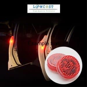 מאיפה קונים לקנות משיגים תאורת קסנון לרכב לפנסים פנסי 9006 HB4 להזמנה לוקו0ט במבצע