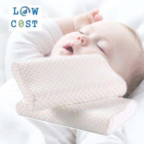 כרית רכה ויסקו זיכרון ספוג לתינוק תינוקת יולדת מתנת לידה ילדים לרכישה אונליין לוקו0ט מומלץ