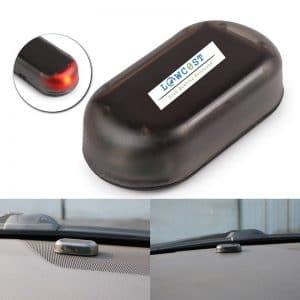 תאורת לד לרכב איך מחליפים תאורה פנימית H11 9005 HB3 פנסים לרכב הרכב להזמנה לוקו0ט במבצע