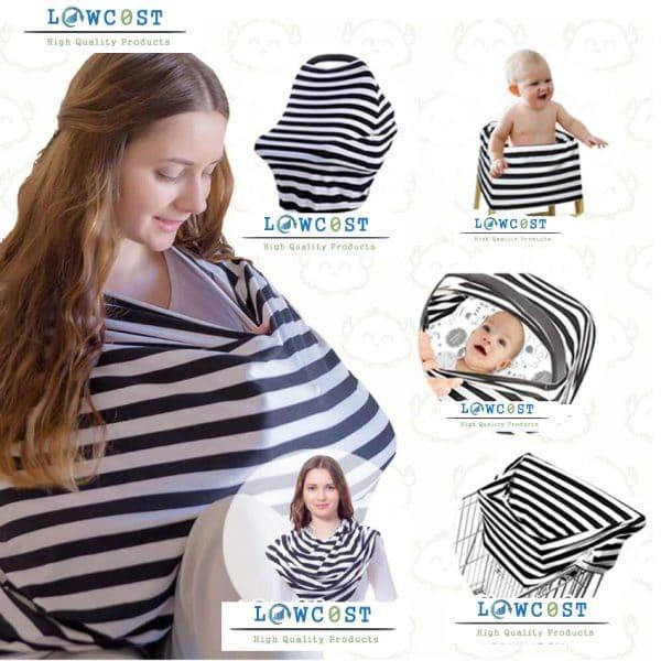 סינר סינור הנקה מתנות לתינוקות לאימהות יולדות לרכישה אונליין לוקו0ט מומלץ