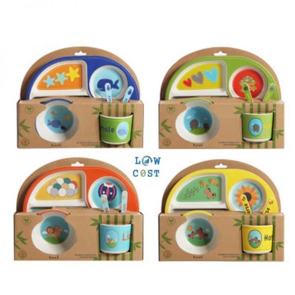 0-3ebe32.jpeצלחת פלסטיק חזקה צבעונית מתנות לתינוקות לאימהות יולדות לרכישה אונליין לוקו0ט מומלץg