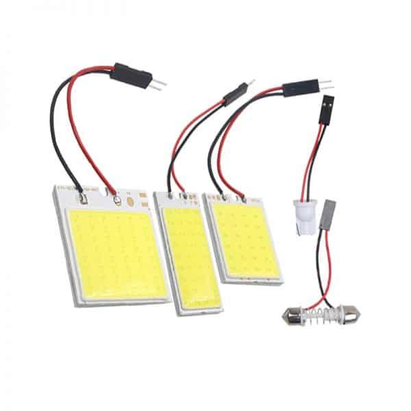 איך להחליף תאורת הלוגן לרכב לדים נורות הלוגן זינון LED לרכישה אונליין לוקו0ט מומלץ