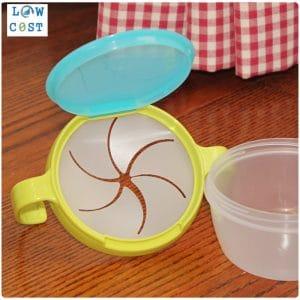 צלחות סיליקון צבעוני מתנות לתינוקות לאימהות יולדות לרכישה אונליין לוקו0ט מומלץ