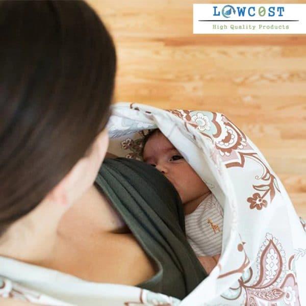 סדין הנקה לנשים מניקות לרכישה אונליין לוקו0ט מומלץ