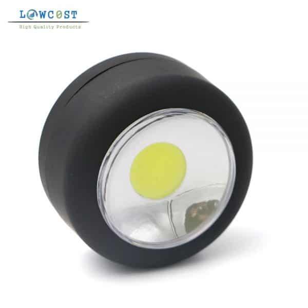 תאורת לד לרכב איך מחליפים תאורה פנימית לדים נורות הלוגן זינון LED לוקו0ט לקניה בזול