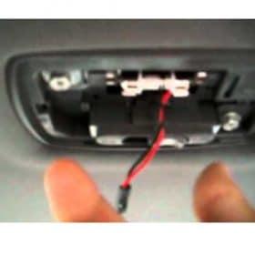 תאורת לד לרכב איך מחליפים תאורה פנימית H11 9005 HB3 פנסים לרכב הרכב לרכישה אונליין לוקו0ט מומלץ