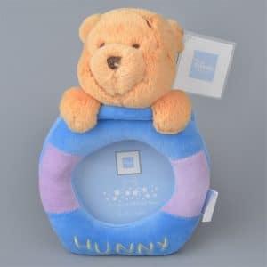 בובות לילדים לתינוקות לילדות גופי מיקי מאוס פלוטו  דובון לרכישה אונליין לוקו0ט מומלץ