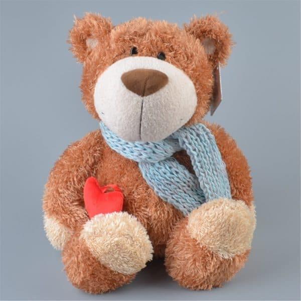בובה בובת דיסני לילד ילדה לתינוק מתנה ליולדת יולדות לידה מתנות לרכישה אונליין לוקו0ט מומלץ