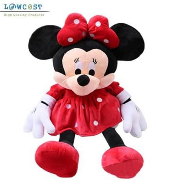 בובות לילדים לתינוקות לילדות דונאלד דאק דייזי מיני מאוס לרכישה אונליין לוקו0ט מומלץ