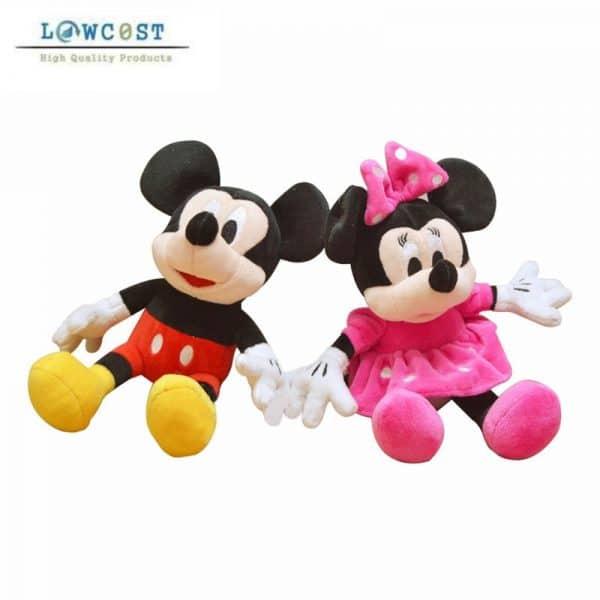 בובות לילדים לתינוקות לילדות מתנה ליולדת יולדות לידה מתנות להזמנה לוקו0ט במבצע