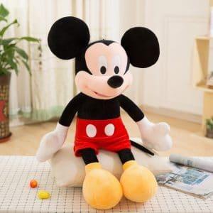 בובה בובת דיסני לילד ילדה לתינוק מפלצות בעמ הנסיכה סופיה דובי לרכישה אונליין לוקו0ט מומלץ
