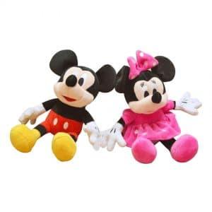 בובות לילדים לתינוקות לילדות מתנה ליולדת יולדות לידה מתנות לרכישה אונליין לוקו0ט מומלץ