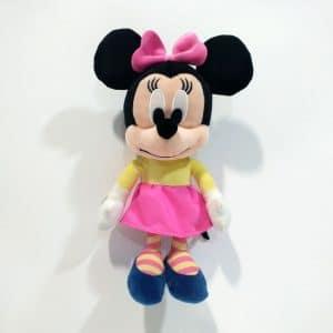 בובה בובת דיסני לילד ילדה לתינוק גופי מיקי מאוס פלוטו  דובון לרכישה אונליין לוקו0ט מומלץ