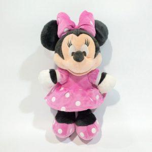 בובה בובת דיסני לילד ילדה לתינוק מתנה ליולדת יולדות לידה מתנות להזמנה לוקו0ט במבצע