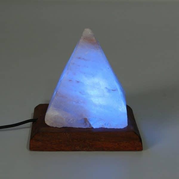 מנורת מלח אבן גוש מינרל תאורה אסתמה בריאות קוצר נשימה חשמלית לוקו0ט לקניה בזול