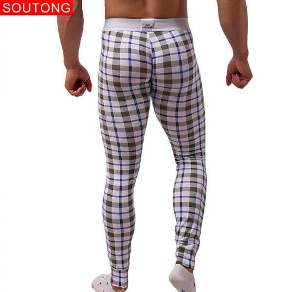 גטקס מחמם לחיילות מכנסיים גופיות חולצות לשמירה חום גוף ספורט לוקו0ט לקניה בזול