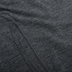 גטקסים מכנסיים תרמיות טרמיות לבנים בנות גופיה חולצה לשמירה חום גוף ספורט לרכישה אונליין לוקו0ט מומלץ