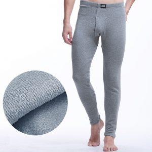 גטקס מכנסיים תרמיים טרמיים לגברים נשים גופיה פליז סינתטי שומר חום לרכישה אונליין לוקו0ט מומלץ