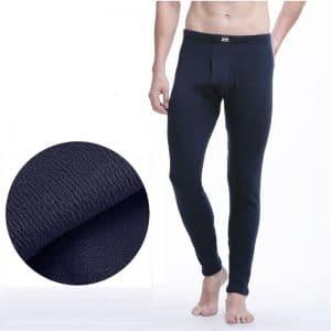 גטקס מכנסיים תרמיים טרמיים לגברים נשים גופיה לשמירה חום גוף ספורט לרכישה אונליין לוקו0ט מומלץ