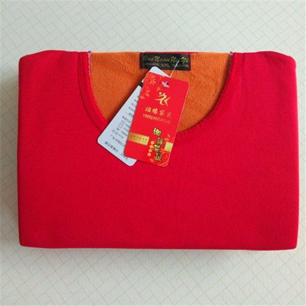 גטקס מחמם לחיילות מכנסיים גופיות חולצות לשמירה חום גוף ספורט להזמנה לוקו0ט במבצע