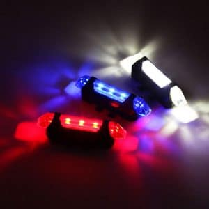 פנס לד חסכוני לאופניים חשמליים לשטח ריצה לבית קטן  נטען סוללות עוצמתי לרכישה אונליין לוקו0ט מומלץ