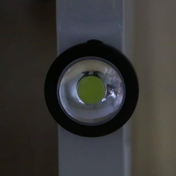 פנס לד חסכוני לאופניים חשמליים לשטח ריצה לבית קטן נטען סוללות עוצמתי לוקו0ט לקניה בזול