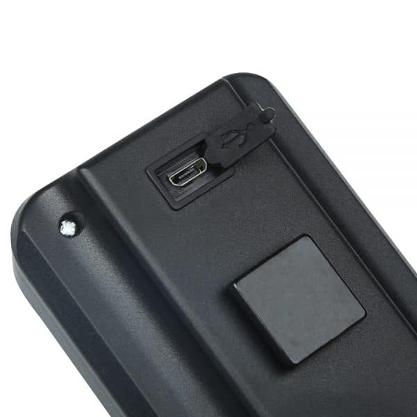 פנס לד חסכוני לאופניים חשמליים לשטח ריצה לבית קטן  נטען סוללות עוצמתי להזמנה לוקו0ט במבצע