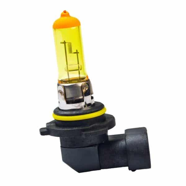 איך להחליף תאורת הלוגן לרכב H1 H3 H4 H7 H8 XENON HELOGEN להזמנה לוקו0ט במבצע