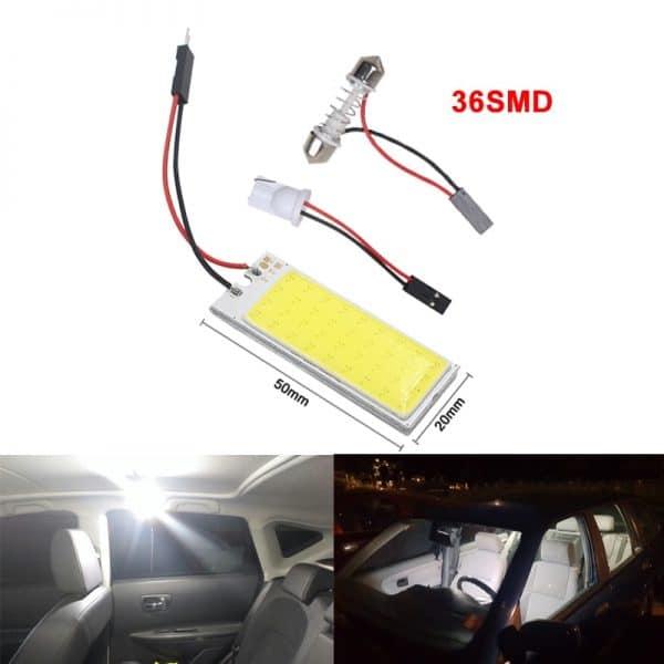 מאיפה משיגים קונים נורות לרכב לד קסנון הלוגן אורות נמוכים פנסי ערפל לרכישה אונליין לוקו0ט מומלץ