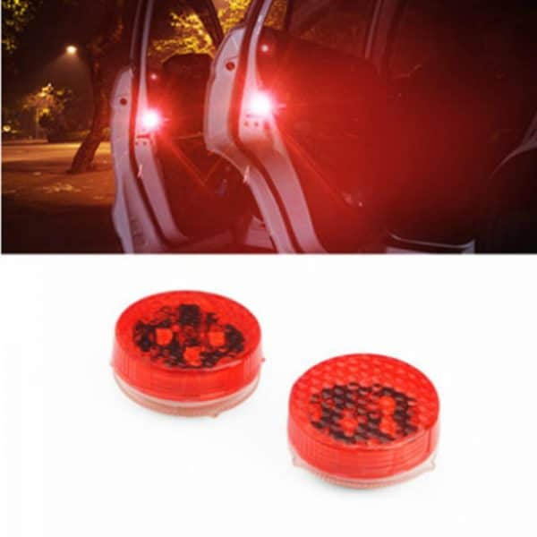 איך להחליף תאורת הלוגן לרכב לפנסים פנסי 9006 HB4 לרכישה אונליין לוקו0ט מומלץ