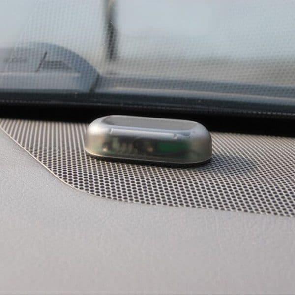 מאיפה קונים לקנות משיגים תאורת קסנון לרכב H1 H3 H4 H7 H8 XENON HELOGEN לרכישה אונליין לוקו0ט מומלץ