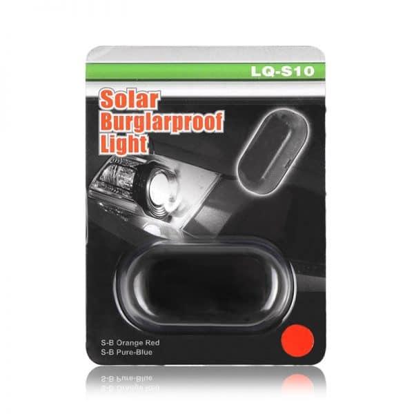 תאורת לד לרכב איך מחליפים תאורה פנימית H1 H3 H4 H7 H8 XENON HELOGEN לרכישה אונליין לוקו0ט מומלץ