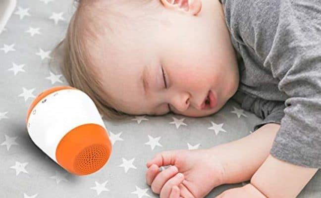 דרכים לשינה רצופה טובה מדריך מוצרים מומלצים להזמנה לוקו0ט במבצע