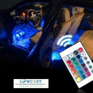 תאורת לד לרכב איך מחליפים תאורה פנימית לדים נורות הלוגן זינון LED להזמנה לוקו0ט במבצע