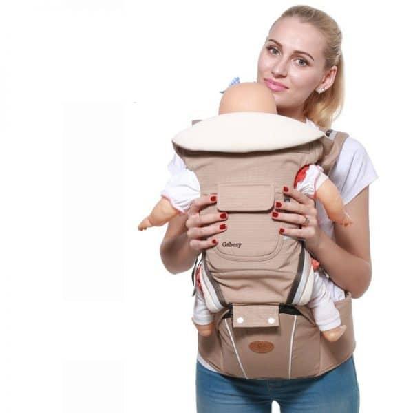 מנשא קנגורו לתינוק תנוחות נוח נסיעות לבית לנשים מניקות לרכישה אונליין לוקו0ט מומלץ