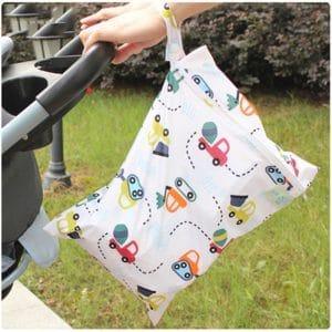 תיק מעוצב לעגלה נסיעות תינוקות לתינוק תינוקת יולדת מתנת לידה ילדים לרכישה אונליין לוקו0ט מומלץ