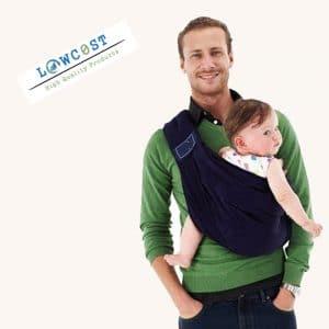 מנשא קנגורו לתינוק תנוחות נוח נסיעות לבית לתינוק תינוקת יולדת מתנת לידה ילדים לרכישה אונליין לוקו0ט מומלץ
