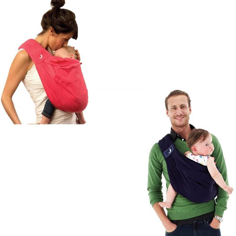 תיק לעגלת תינוק לנשים מניקות לרכישה אונליין לוקו0ט מומלץ