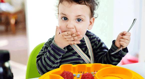 כלי אוכל צלחת צלחות לילד לילדים סיליקון לקניה לוקו0ט ישראל