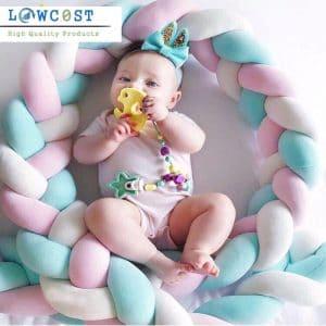 כריות נחשוש לתינוקות צמה מחיר לוקו0ט להזמנה