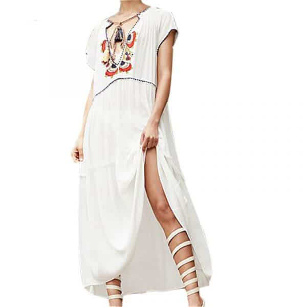 שמלות לנשים דתיות להזמנה לוקו0ט בזול