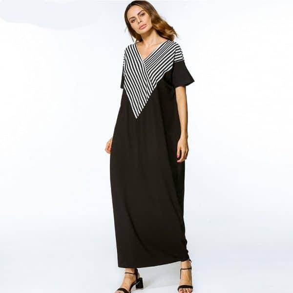 שמלה לנשים לנערות ליציאה להזמנה לוקו0ט בזול