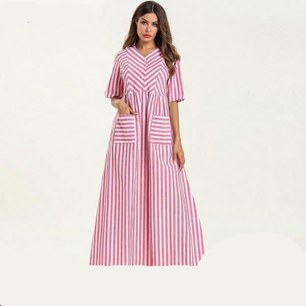 שמלות לאירוע לעבודה לחופשה להזמנה לוקו0ט בזול