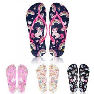 נעליים לילדים לילדות קייציות סניקרס נעלי ספורט להזמנה לוקו0ט